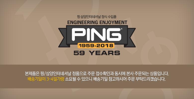 pingbrand_top2018.jpg